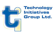 Technology Initiatives Group Ltd.
